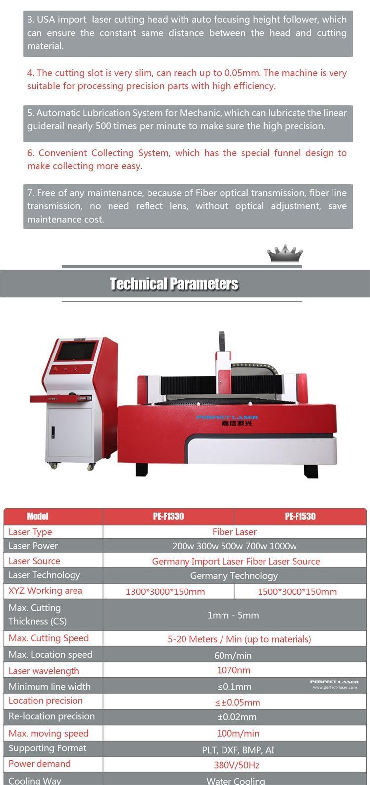 03 Perfect Laser-Fiber Laser Cutting Machine PE-F3013 PE-F3015.jpg
