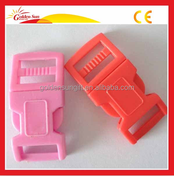 High Quality Hot Selling Snap Buckle