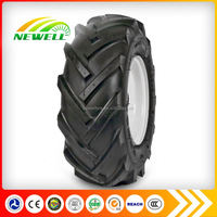Advanced Tractor Tire 6.00-16 23.1-26