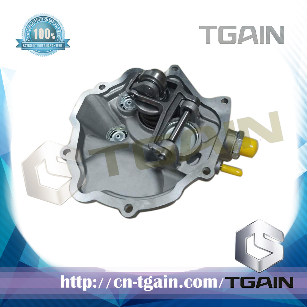 Promotion! 0002303165 Vacuum Pump for Mercedes Sprinter w901-w904 -TGAIN