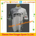 bulk wholesale sublimation fishing jersey, fishing apparel