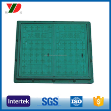 bmc water meter manhole cover composite water meter box