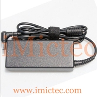 Universal 19V 3.16A 60W laptop Power adapter with DC5.5*2.5 cable used for Liteon laptops