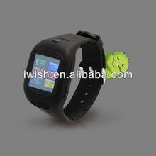 vibrating watch and phone with 3D free games
