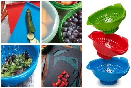 best seller eco plastic basket with top quality