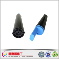 compatible for canon npg20 empty cartridge made in china laser printer