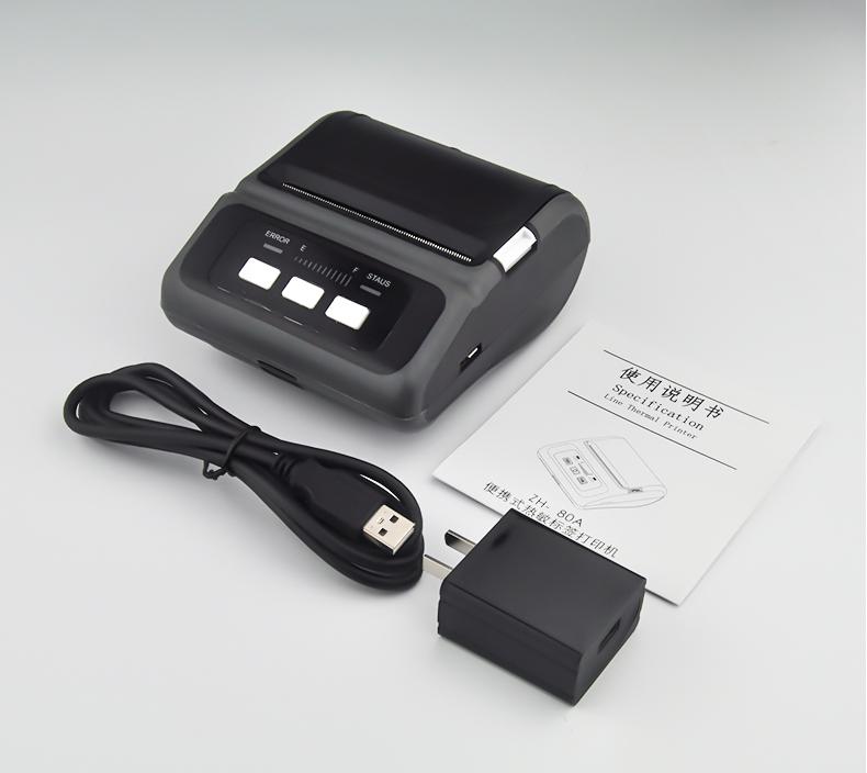 GP-ZH-380A_04