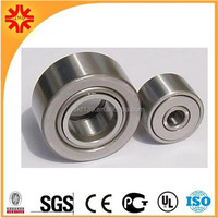 NUTR2562X China Manufacturer Track Runner Support Roller Bearing NUTR 2562 X
