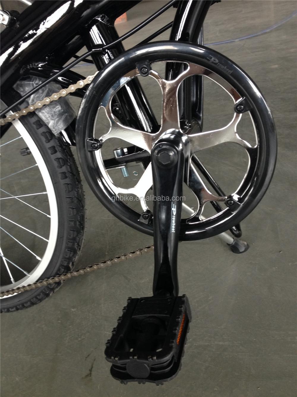 Prowheel carnk set.JPG