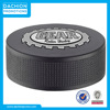 Logo printed Hockey Puck Stress Relievers/Hockey Puck Stress Relievers/Hockey Puck Stress Ball