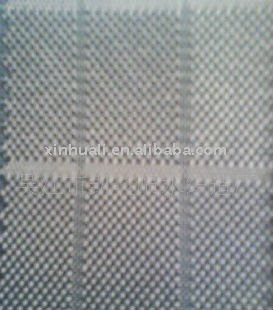 waterproof fireproofing 1680D oxford fabric/Coated TPE/PU