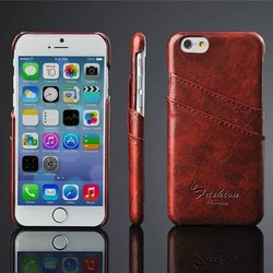 Factory for iphone 6 leather case wholesale for iphone 6 case leather for iphone 6 wallet case