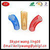 Zhejiang Facroty Manufacturer OEM Metal Spring For Vending Machine, High Elasticity Spring Pass TS16949 Certification