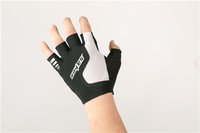 Cheap New bicycle racing gloves