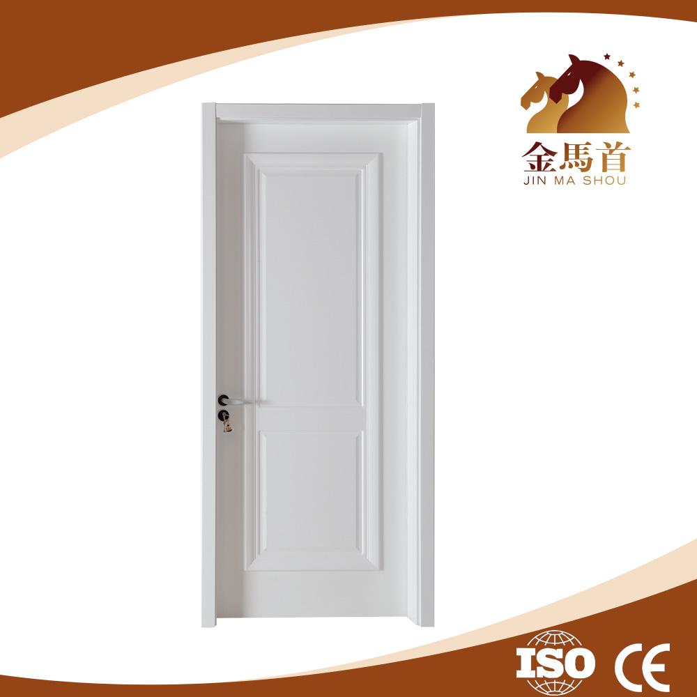 Classic Interior Room Doors Hospital Interior Doors Hospital Room Door Buy Room Door Design