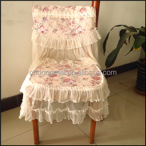 chair cover wholesale cheap chair covers wedding chair covers buy
