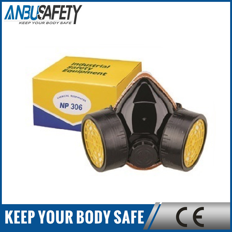 Hot selling anti-toxic gas mask rain cover for shoes