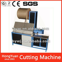 DWC-112 Other Machine Tool Equipment wire cutting machine , wooden box making machine , wire binding machine