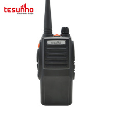 TH-850PLUS-07B China Brand Licence Free Handheld Radio Walkie Talkie 25km 10w Set Best Range Specification