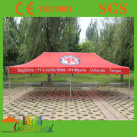 3*6m party birthday wedding event tent,Cheap Hot sale Double door Waterproof Family Outdoor Camping Tents,Pop up tent