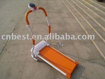 Treadmill Buy Treadmill Electric Treadmill Home Treadmill Product On