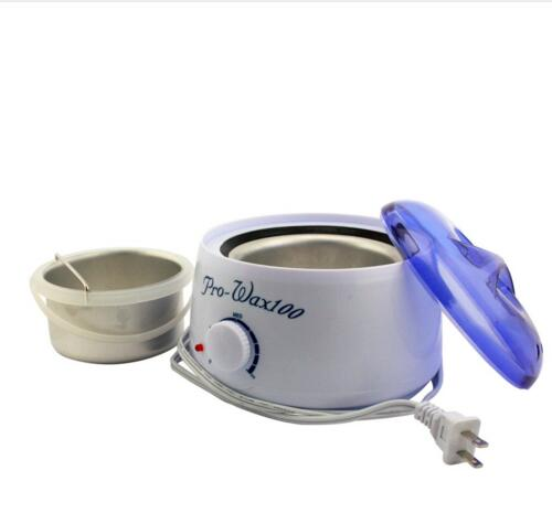 2016 Hot Wax Mini Handle Pot Waxing Heater Warmer