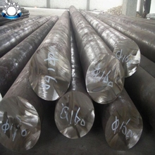 China Manufacturer Round Hexagonal Square ASTM 1055 Carbon Steel Bar