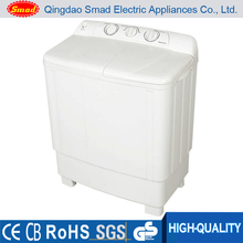 Washing machine/washer lg top loading automatic two tub