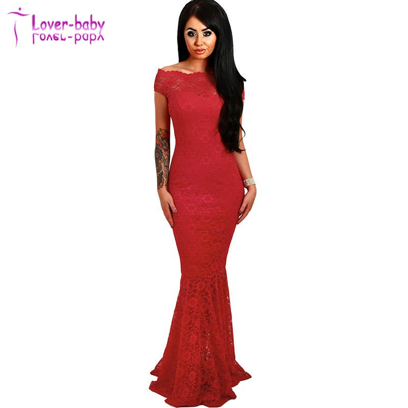 Wholesale fishtail dress pattern - Online Buy Best fishtail dress ...