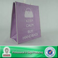 Custom Cheap Non Woven Packaging Bag Shopping Bag