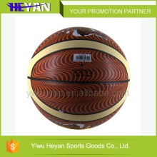 Factory Price butyl basketball for practice sport ball