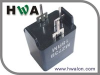 PTCR resistor for color Television TV degaussing RoHS