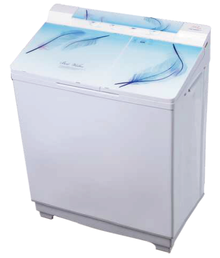 best selling 13kg semi automatic washing machine / twin tub washing machine / laundry machine