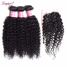 Lace Frontals With Baby Virgin Hair Wholesale Hair Accessories
