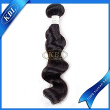 Big vendors from China wholesale high quality 8a malaysian hair 100% virgin