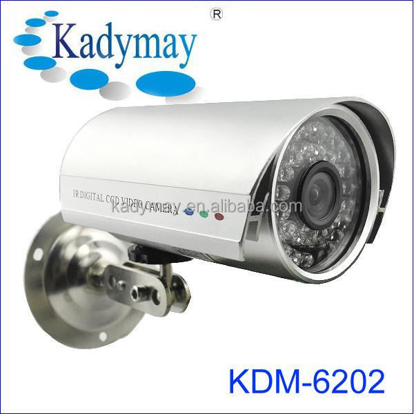 CCTV Camera Manufact 30m night vision outdoor security camera for your home