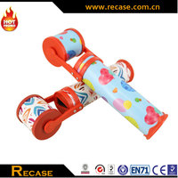2016 New Kaleidoscope Kids Toys Colorful Wholesale Kaleidoscope Toys Classic Children toys Promotional Items and Gifts
