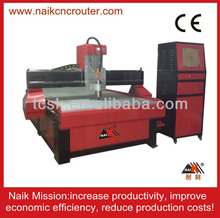 low cost strong cutting capacity cnc router machine for advertising
