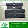 wholesale replacement lawn edger parts edger blades