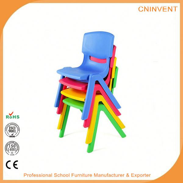 FACTORY DIRECTLY excellent quality fancy cheap plastic kid chairs with good prices