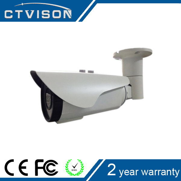 China manufacture First Choice 3x zoom varifocal lens outdoor ip camera