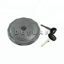 Factory Price Truck Fuel Tank Cap for Hino