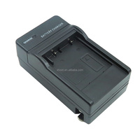 TOP-quality Battery Charger for OLY LI40B LI42B NIK. ENEL10 K7006 FNP45 DLI63 CNP80 Pentax casino kondak