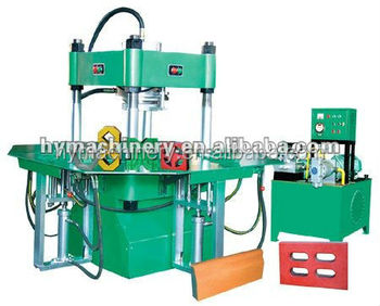 best price manual compressed earth block machine