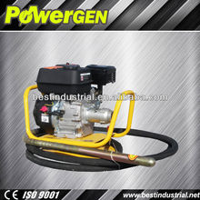 vibrator for concrete!!! POWER-GEN Super Performance and top quality russia type concrete vibrator