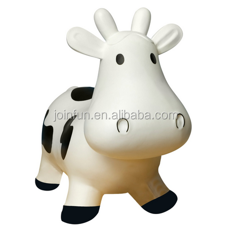 Custom cow piggy bank,Custom plastic large piggy bank cow, Custom cow shaped decorative piggy banks