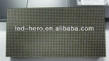 free style for you,super bright full color p3 led display,ph3 indoor led module with reasonable price