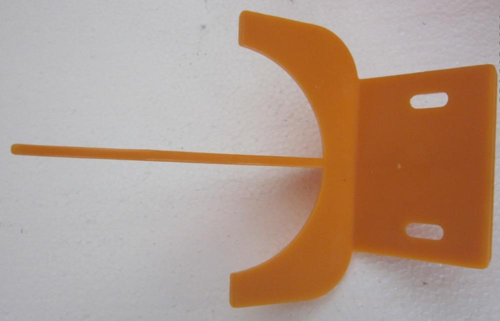 free-ship-electric-orange-juicer-all-spare-parts-of-spare-parts-orange-juicing-machine-Peel-Remover