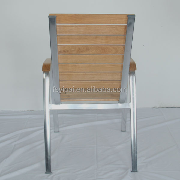chinese school used laboratory chair furniture(YC016 )
