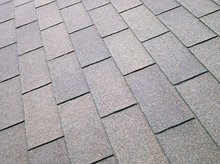 Professional 3-tab waterproof roofing material,asphalt roofing shingles for house roof